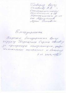 Абдульманов А.Р.